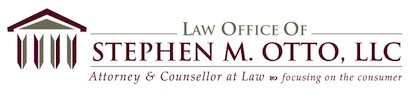 Law Office of Stephen M. Otto, LLC
